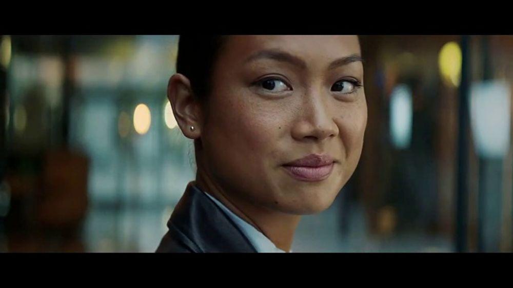 Porsche Macan TV Commercial, 'Routine' [T1]