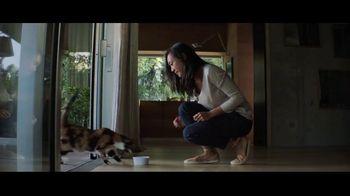 Porsche Macan TV Spot, 'Routine' [T1] - Thumbnail 2