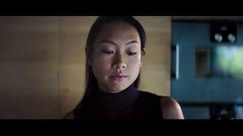 Porsche Macan TV Spot, 'Routine' [T1] - Thumbnail 6