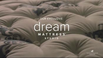 Dream Mattress Studio Grand Opening: Reclaim Your Sleep thumbnail