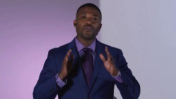 Raycon Wireless Earbuds TV Spot, 'Feeling Good' Featuring Ray J - Thumbnail 1