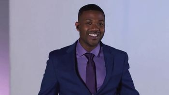 Raycon Wireless Earbuds TV Spot, 'Feeling Good' Featuring Ray J - Thumbnail 10