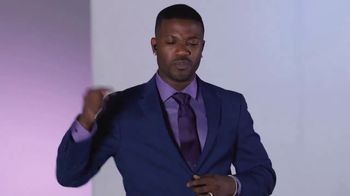 Raycon Wireless Earbuds TV Spot, 'Feeling Good' Featuring Ray J - Thumbnail 7
