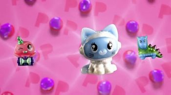 Pop Pops Pets TV Spot, 'Satisfying Slime-Filled Bubble Popping Fun!' - Thumbnail 7