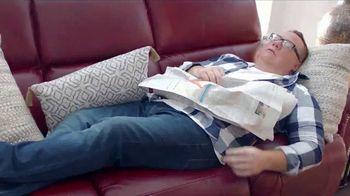 La-Z-Boy Father's Day Sale TV Spot, 'BOGO Recliner Event' - Thumbnail 2