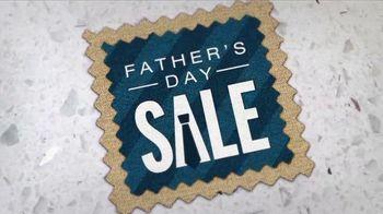 La-Z-Boy Father's Day Sale TV Spot, 'BOGO Recliner Event' - Thumbnail 5