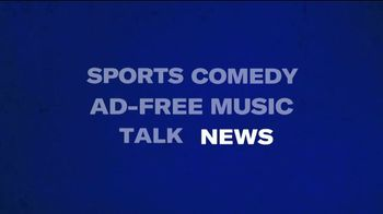 SiriusXM Satellite Radio TV Spot, 'Fox News: $5 Packages' - Thumbnail 7