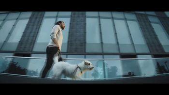 Porsche Macan TV Spot, 'Choose Thrilling' [T1] - Thumbnail 1