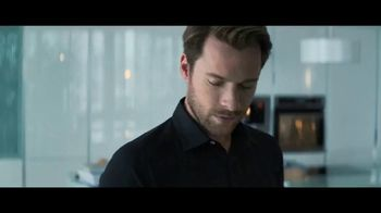 Porsche Macan TV Spot, 'Choose Thrilling' [T1] - Thumbnail 6