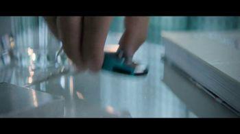 Porsche Macan TV Spot, 'Choose Thrilling' [T1] - Thumbnail 7