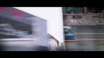 Porsche Macan TV Spot, 'Choose Thrilling' [T1] - Thumbnail 8