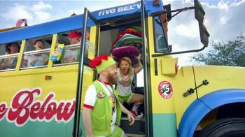Five Below TV Spot, 'Summer Camp Fun' - Thumbnail 10