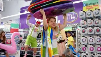 Five Below TV Spot, 'Summer Camp Fun' - Thumbnail 5