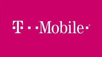 T-Mobile Unlimited TV Spot, 'Más razones' [Spanish] - Thumbnail 8