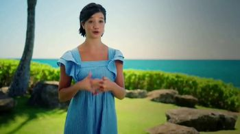 Adventures by Disney TV Spot, 'Traveling China' Featuring Peyton Elizabeth Lee - Thumbnail 4