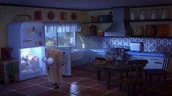 Cinnamon Toast Crunch Churros TV Spot, 'Para cualquier momento' [Spanish] - Thumbnail 8