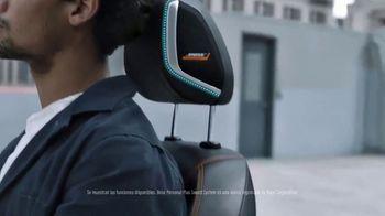 2019 Nissan Kicks TV Spot, 'Flexiona' canción de Louis The Child [Spanish] [T1] - Thumbnail 2