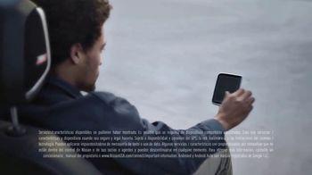 2019 Nissan Kicks TV Spot, 'Flexiona' canción de Louis The Child [Spanish] [T1] - Thumbnail 3