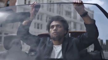 2019 Nissan Kicks TV Spot, 'Flexiona' canción de Louis The Child [Spanish] [T1] - Thumbnail 5