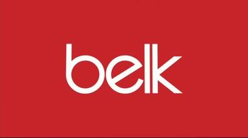 Belk Biggest One Day Sale TV Spot, 'Doorbusters: Men's Polos and Tees' - Thumbnail 1