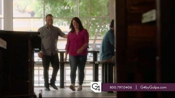 G4 by Golpa TV Spot, 'Severe Dental Issues' - Thumbnail 3