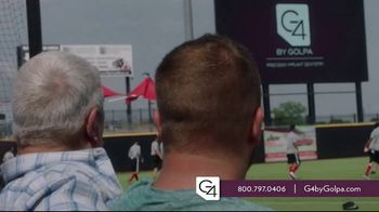 G4 Implant Solution TV Spot, 'Powered by Technology'