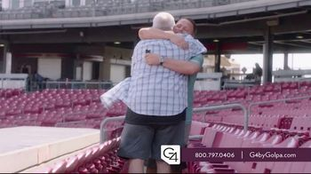 G4 Implant Solution TV Spot, 'Powered by Technology' - Thumbnail 8