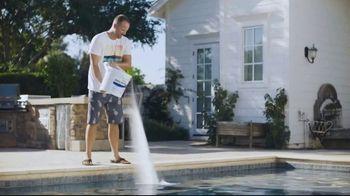 Leslie's Pool Supplies TV Spot, 'Water Test' - Thumbnail 2