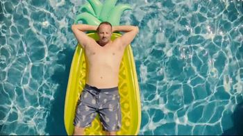 Leslie's Pool Supplies TV Spot, 'Water Test' - Thumbnail 8