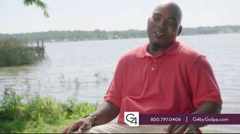 G4 by Golpa TV Spot, '24 Hours' - Thumbnail 4