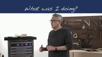Eli Lilly TV Spot, 'Memory Loss Study' - Thumbnail 3