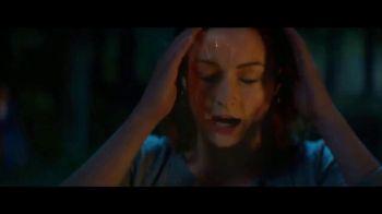 Dark Phoenix - Alternate Trailer 60