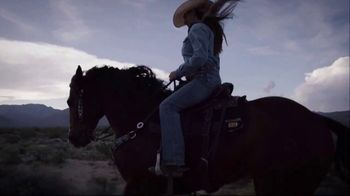 Boot Barn TV Spot, 'All for the Land We Love'