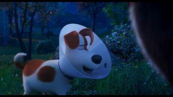 The Secret Life of Pets 2 - Alternate Trailer 138