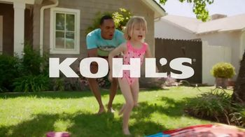 Kohl's TV Spot, '2019 Father's Day: Great Gifts for Dad' - Thumbnail 1