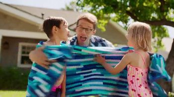 Kohl's TV Spot, '2019 Father's Day: Great Gifts for Dad' - Thumbnail 8