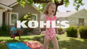 Kohl's TV Spot, '2019 Father's Day: Great Gifts for Dad'