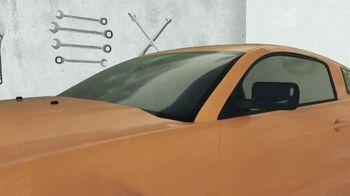 SERVPRO TV Spot, 'Motor Trend Network: Back in the Fast Lane' - Thumbnail 1