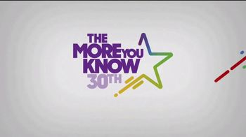 The More You Know TV Spot, 'Pet Adoption' Featuring Al Roker - Thumbnail 10