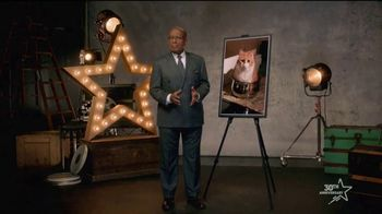 The More You Know TV Spot, 'Pet Adoption' Featuring Al Roker - Thumbnail 5