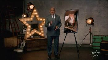 The More You Know TV Spot, 'Pet Adoption' Featuring Al Roker - Thumbnail 6