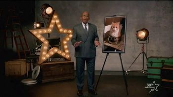 The More You Know TV Spot, 'Pet Adoption' Featuring Al Roker - Thumbnail 7