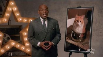 The More You Know TV Spot, 'Pet Adoption' Featuring Al Roker - Thumbnail 8
