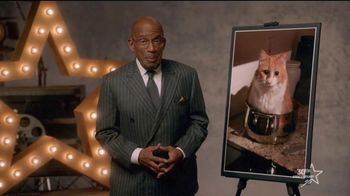 The More You Know TV Spot, 'Pet Adoption' Featuring Al Roker - Thumbnail 9