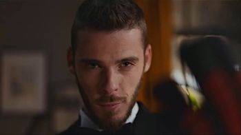 Lay's TV Spot, 'UEFA Champions League: Face Off' Featuring Lionel Messi, David de Gea - Thumbnail 4