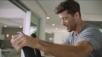 Bowflex Summer Sales TV Spot, 'Achieve Success in All Its Forms' - Thumbnail 2