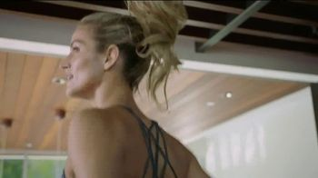 Bowflex Summer Sales TV Spot, 'Achieve Success in All Its Forms'