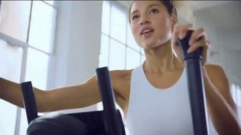 Bowflex Summer Sales TV Spot, 'Achieve Success in All Its Forms' - Thumbnail 3
