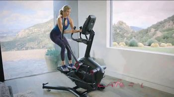 Bowflex Summer Sales TV Spot, 'Achieve Success in All Its Forms' - Thumbnail 6