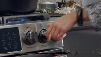 Cafe Appliances TV Spot, 'The Customizable Appliance' - Thumbnail 6